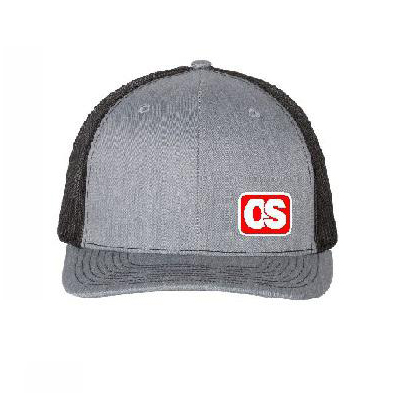 OS Hat