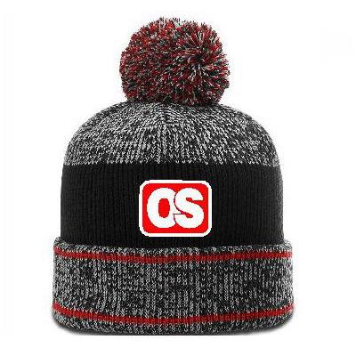 OS Hat2