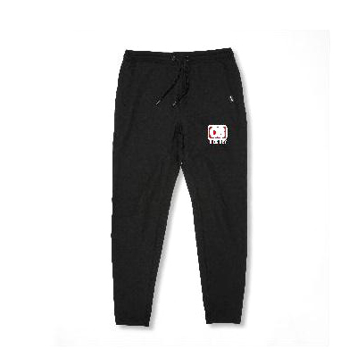 OS Pants